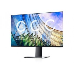 Dell Monitor U2719D 27 IPS...