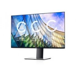 Dell Monitor U2719D 27 IPS...