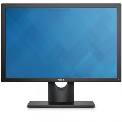 Dell Monitor 23.8 E2417H...