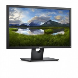 Dell Monitor 23 E2318H IPS...