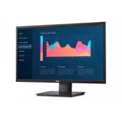 Dell Monitor E2420HS 24...