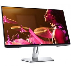 Dell Monitor 23 S2319H IPS...