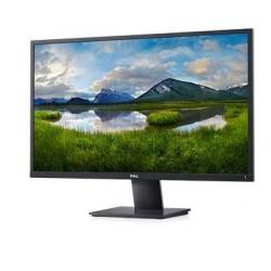Dell Monitor E2720H 27 cali...