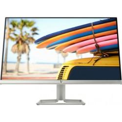 HP Inc. Monitor 24 cale...