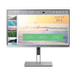 HP Inc. Monitor 23...