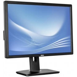 Dell Monitor 24 U2412M IPS...