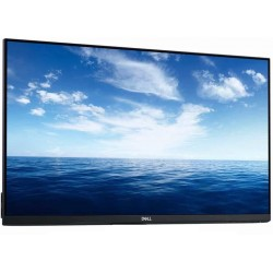 Dell Monitor P2419HC_WOST...