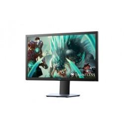 Dell Monitor S2419HGF 24...