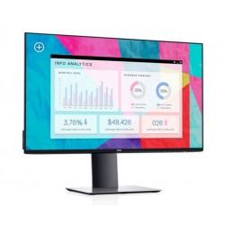 Dell Monitor U2419H 23,8...