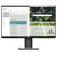 Dell Monitor 23,8 cala...