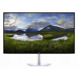 Dell Monitor 23.8 S2419HM...