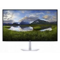 Dell Monitor 23.8 S2419HM...