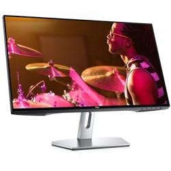 Dell Monitor 27 S2719H...