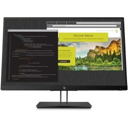 HP Inc. Monitor 23.8 Z24nf...
