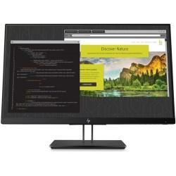 HP Inc. Monitor 23.8 Z24nf...