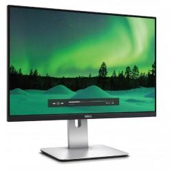 Dell Monitor 24,1 U2415...