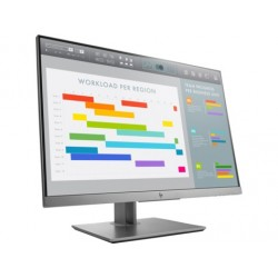 HP Inc. Monitor 24...