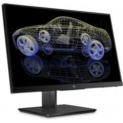 HP Inc. Monitor 23 Z23n G2...