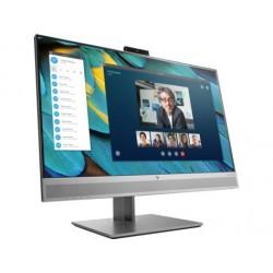 HP Inc. Monitor 23.8...