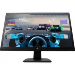 HP Inc. Monitor 27o 1CA81AA