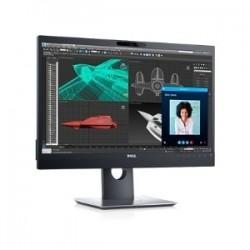 Dell Monitor...