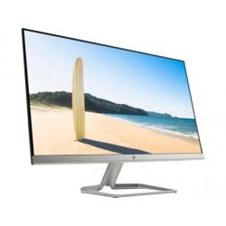 HP Inc. Monitor 27fw 3KS64AA
