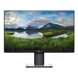 Dell Monitor P2421D 23.8...