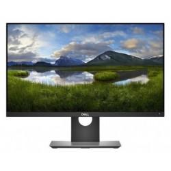 Dell Monitor 23.8 P2418D...