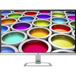 HP Inc. Monitor 27ea 169...