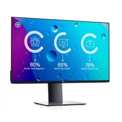 Dell Monitor U2419HC 23,8...