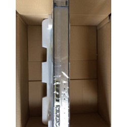 Cisco Catalyst 3750G SWITCH...