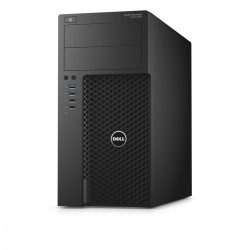 Dell Precision  T3620 Win 7...